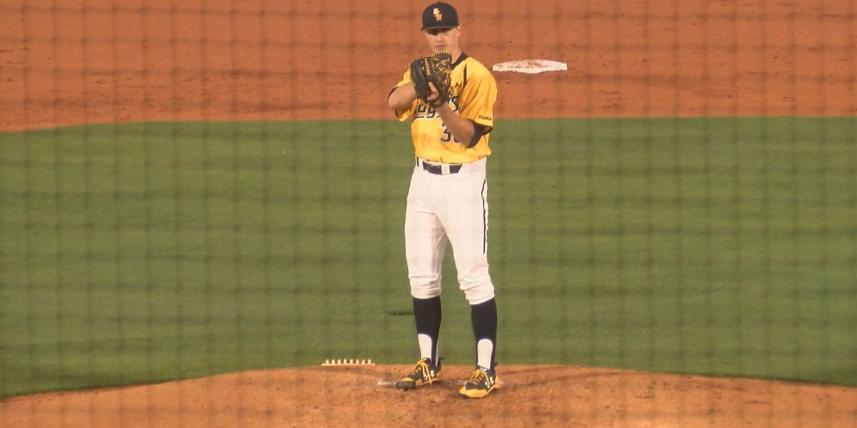 Southern Miss baseball opener moved to Saturday, February 20