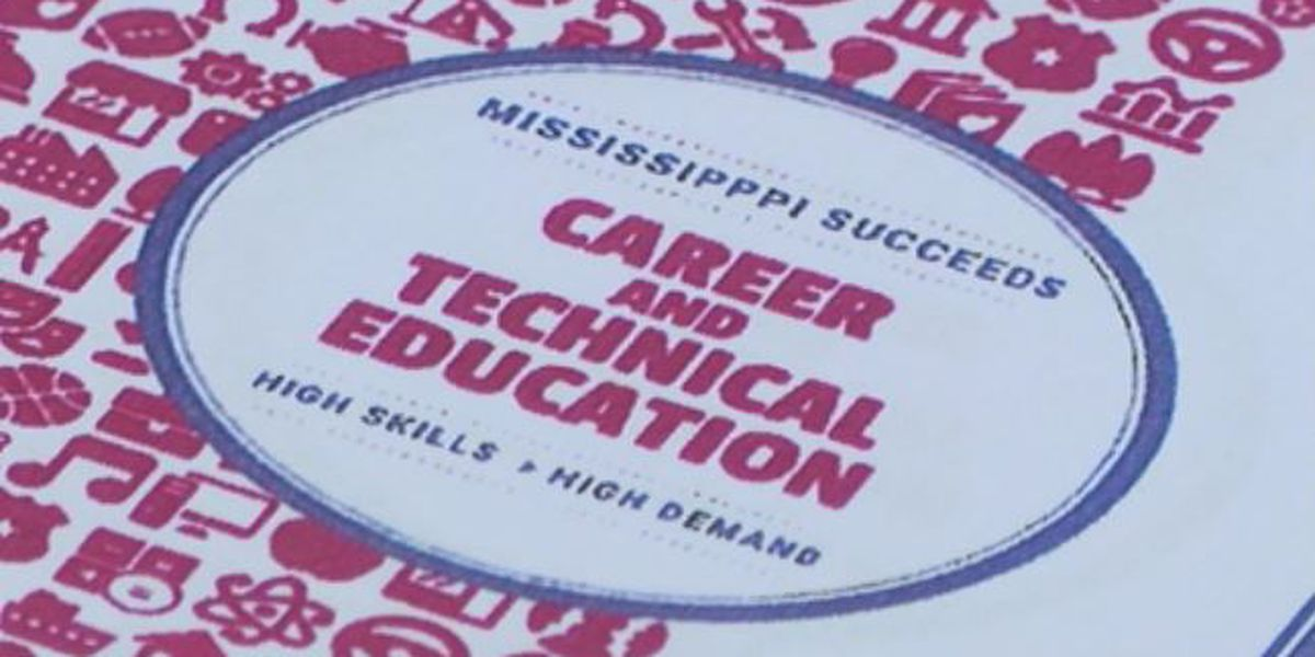 Feedback wanted on federal funding for career and technical programs