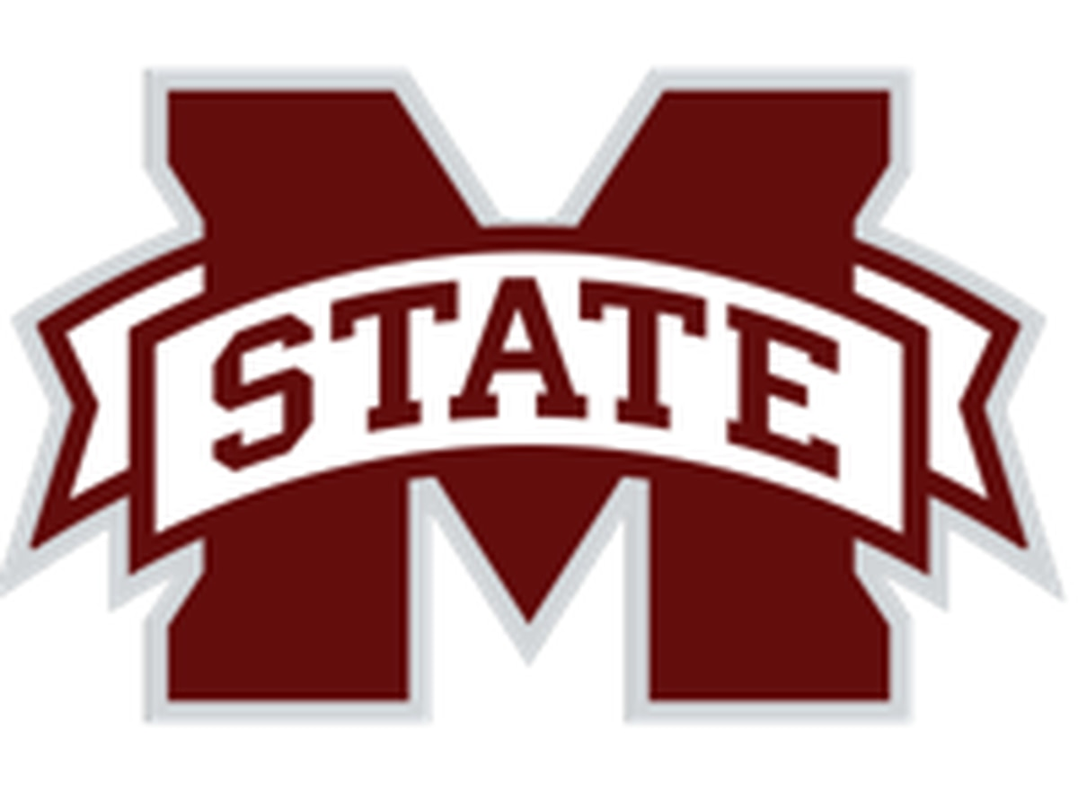Fitzgerald throws 4 TDs, Mississippi St beats La Tech 45-3