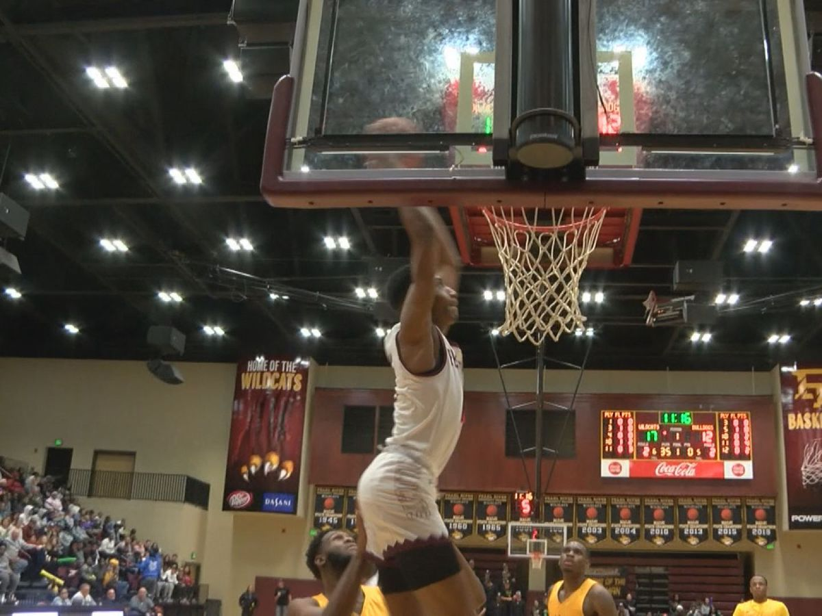 Pearl River announces attendance policy for basketball, volleyball