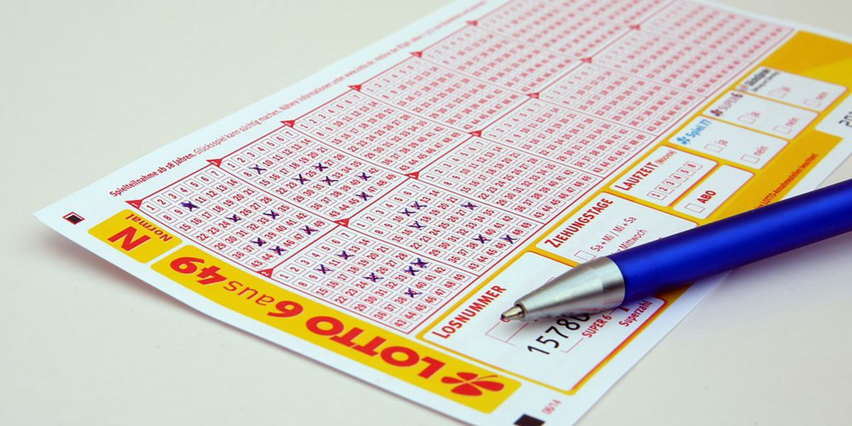 Mississippi lottery tickets will go on sale by Dec. 1