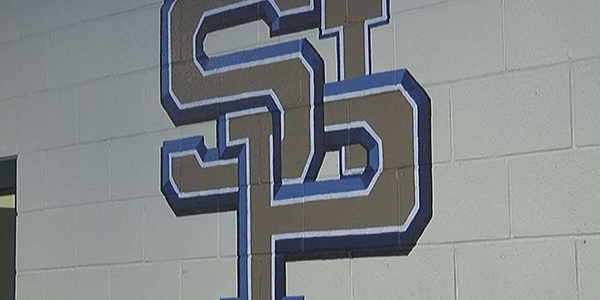 New coach, new gameplan for St. Patrick football