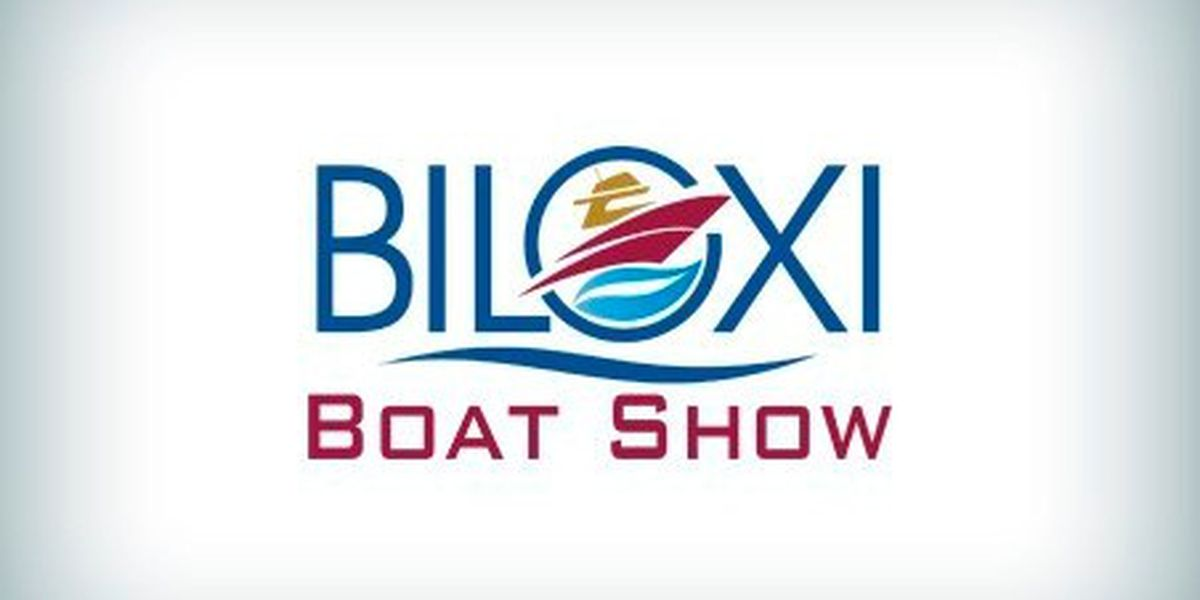 2020 Biloxi Boat Show - Official Contest Rules