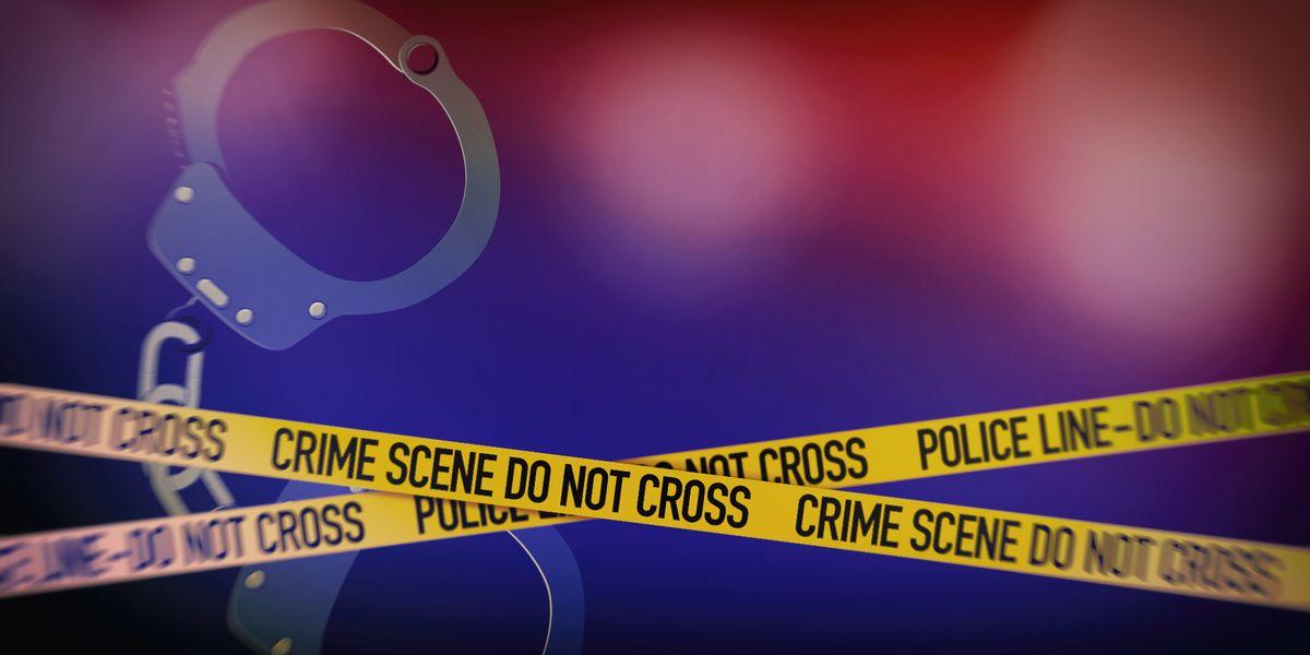 Teens accused of robbing clerk at convenience store