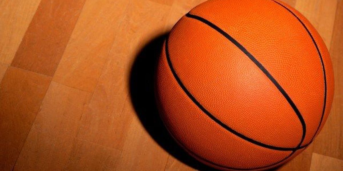 Boys First-Round Playoffs: Gulfport, West Harrison, Bay High and Vancleave advance