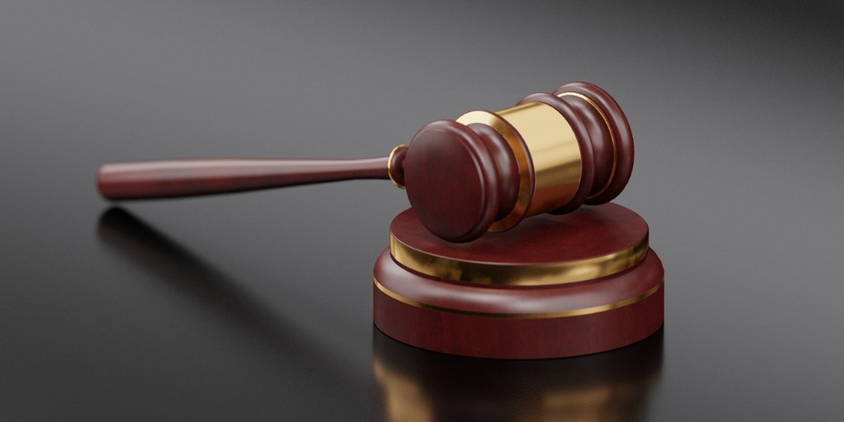 New law removes embezzlement of public monies from pretrial diversion program