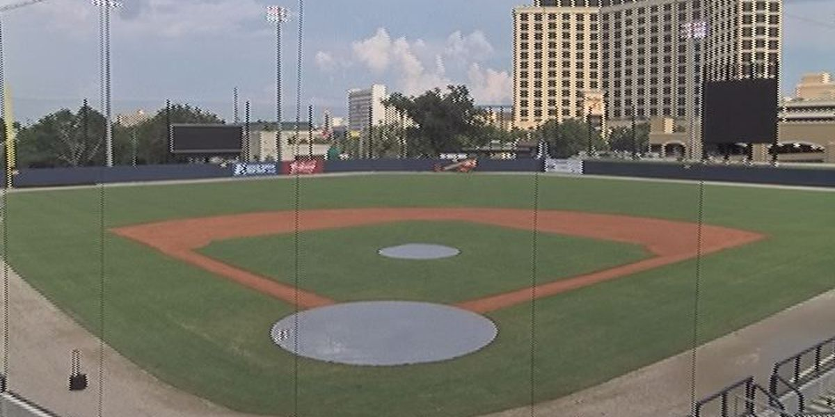 American Star Vodka buys naming rights to Shuckers' playing field
