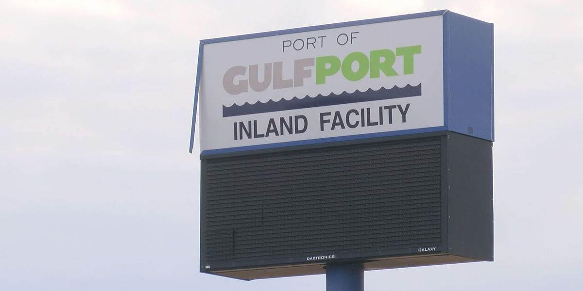 Topship's 1,000 jobs won't be coming to Gulfport