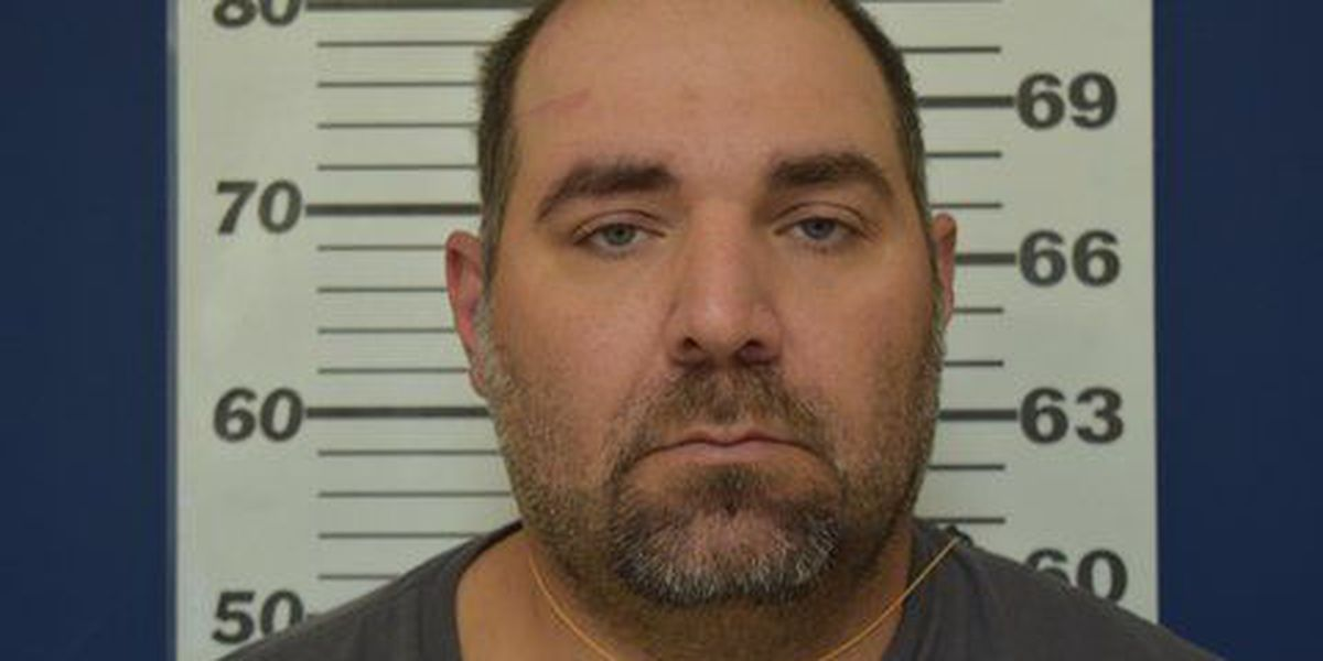 Gulfport mechanic accused of illegally taking money from a customer