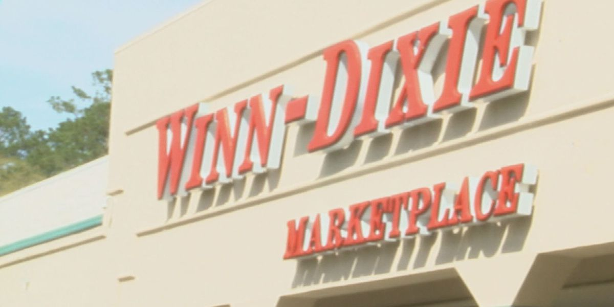 Winn-Dixie parent company to increase hiring, offer modified store hours