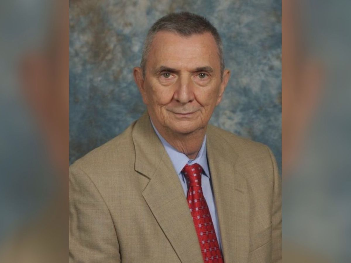 Harrison County School Board officially has a new superintendent