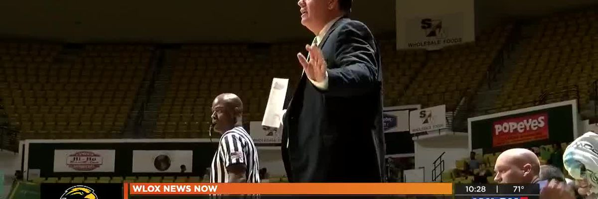 USM hires former longtime St. Stanislaus head coach to lead men's basketball