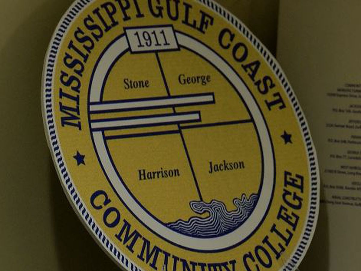 MGCCC signs agreement to offer classes at local correctional facilities
