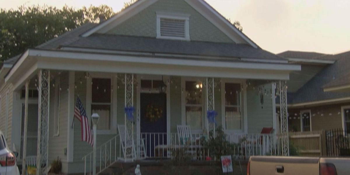 Welter Family fighting for Biloxi landmark status