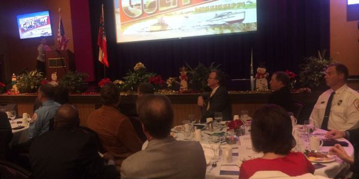 Hewes: $500M in economic development coming to Gulfport