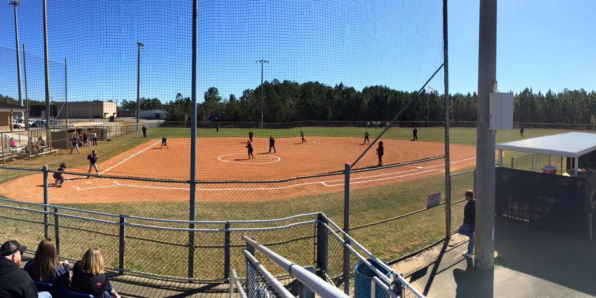 Gautier High School hosts fundraiser alumni softball game Saturday