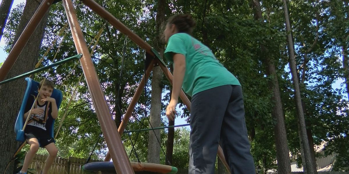 Parents and nursing providers concerned about proposed Medicaid change