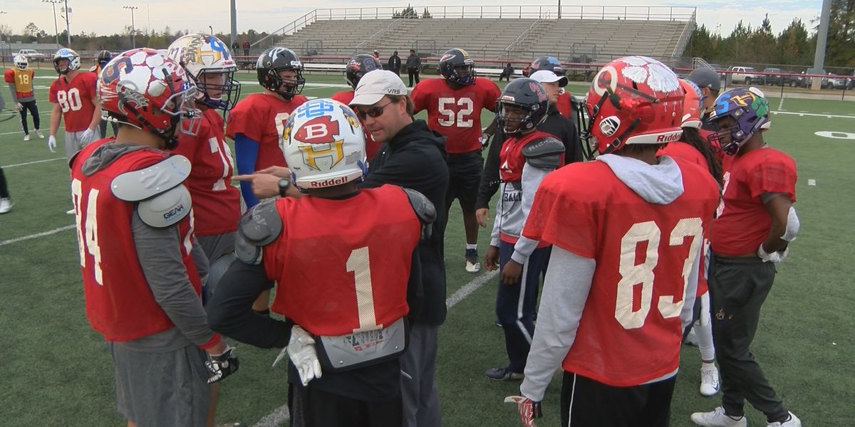 Several Coast standouts prepare for Bernard Blackwell North/South All-Star Game