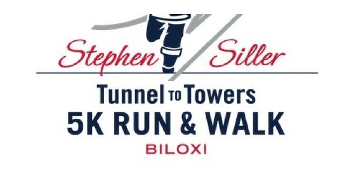 Tunnel to Towers 5k Run set for Saturday