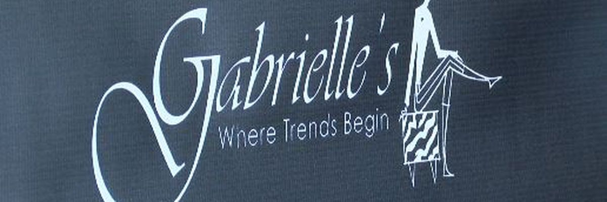 Local fashion board gives back to the community