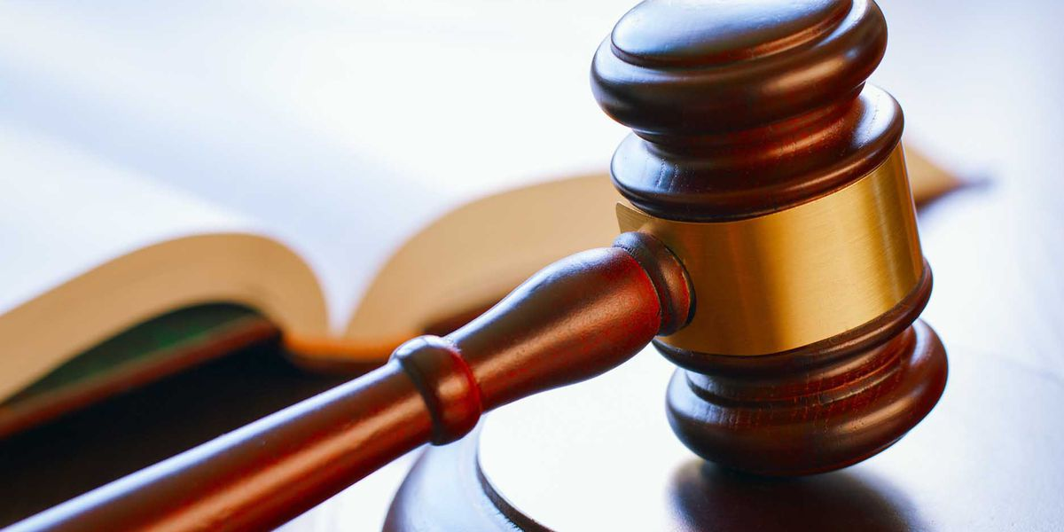 Woman conceived by rape wants biological father prosecuted