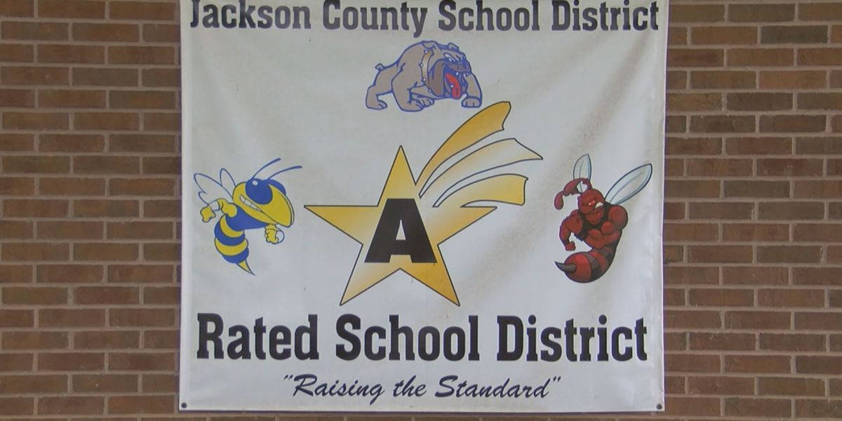 Jackson County School District hoping to get bond vote for school upgrades