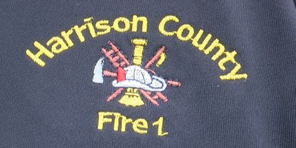 Residents encouraged to use caution with fireworks
