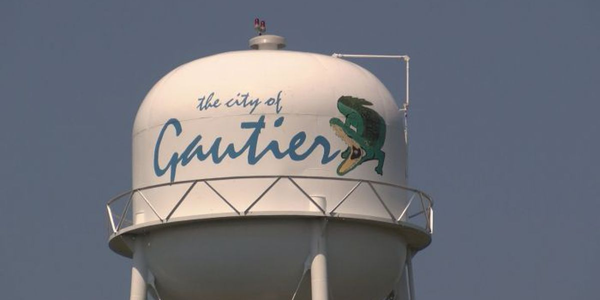 Utility rate hikes weigh on Gautier residents