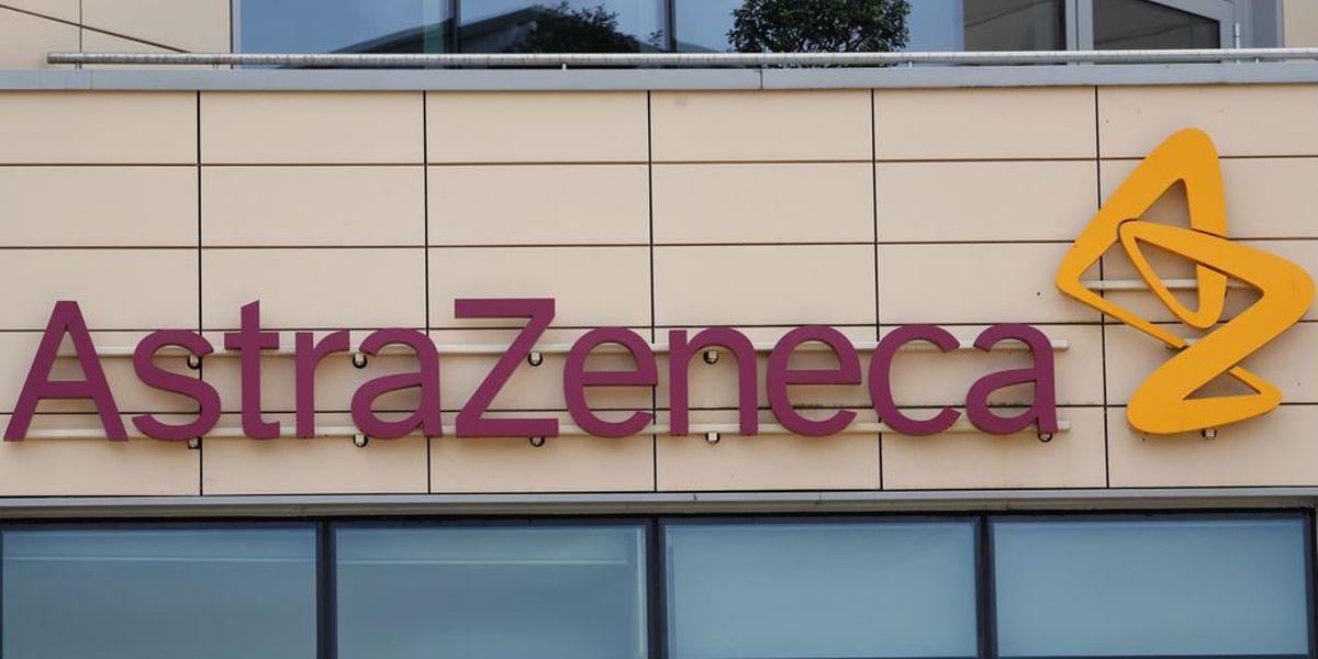 AstraZeneca manufacturing error clouds vaccine study results