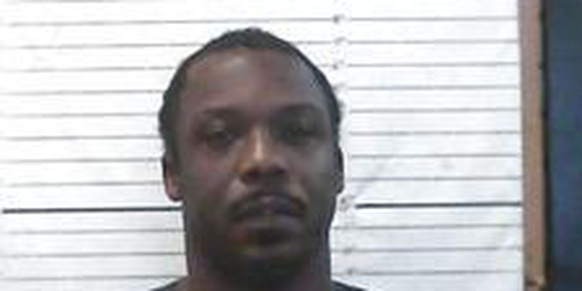 Moss Point man sentenced for intent to distribute cocaine, crack