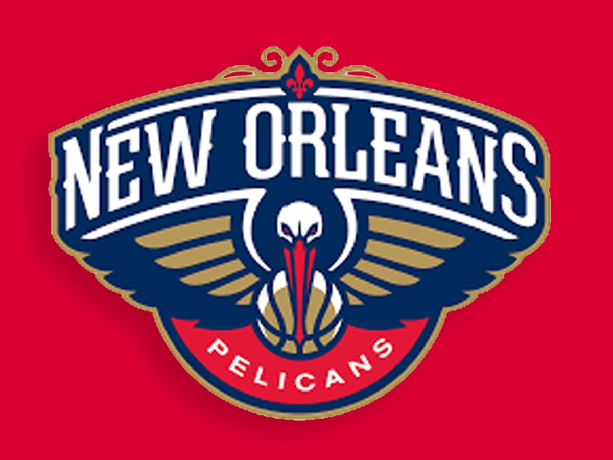Pelicans start the season on a losing note in Toronto