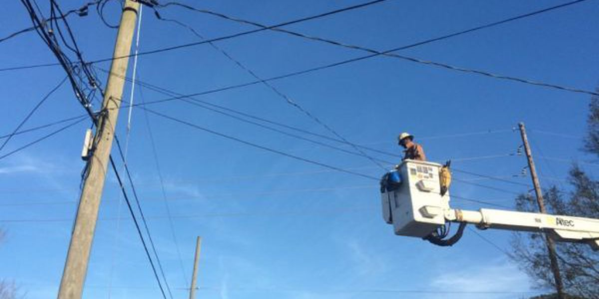 New tax laws could mean lower utility bills for Mississippians