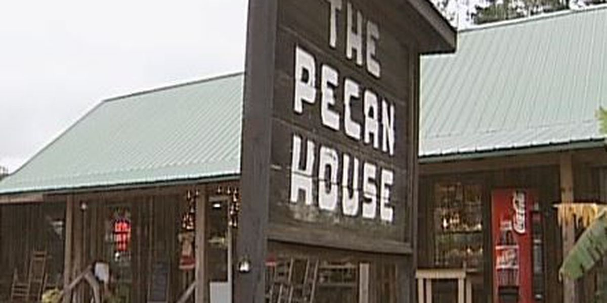 Pecan House to open Gulfport store