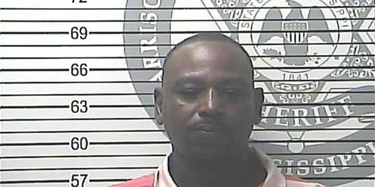 Gulfport man gets life sentence after pleading guilty to murdering wife