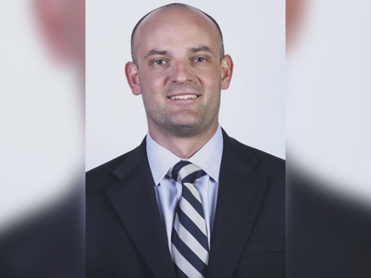 Matt Kubik named Southern Miss Offensive Coordinator