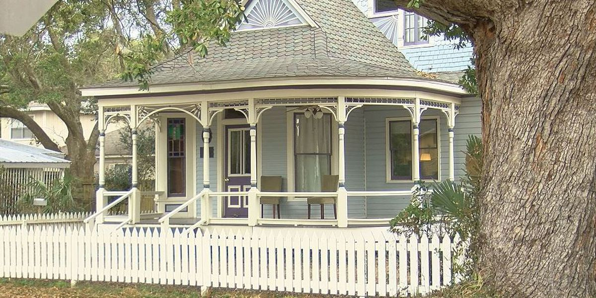 Growing Airbnb industry a concern for MS tourism and taxes