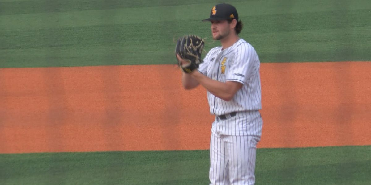 Southern Miss falls in series finale against UCONN