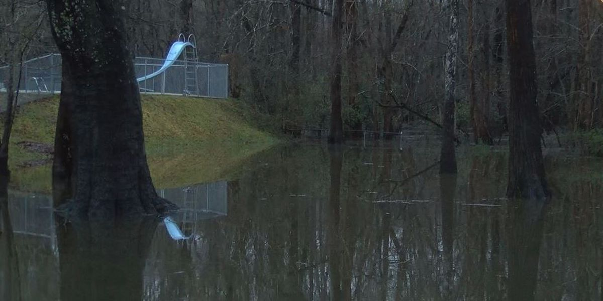 George, Pearl River counties added to MS disaster declaration