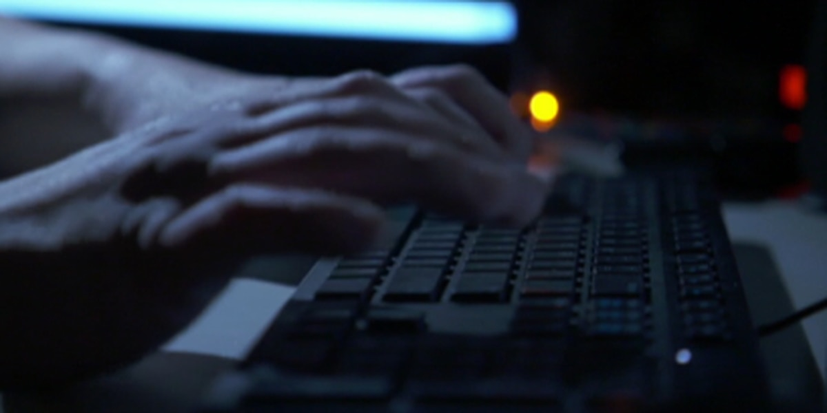 As use of teleconferencing grows, FBI warns about attacks by hackers