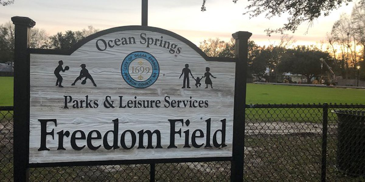Final phase of Freedom Field project approved