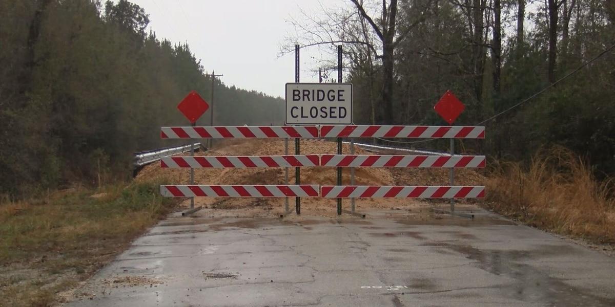 Mississippi Republicans speak out against Biden's infrastructure plan
