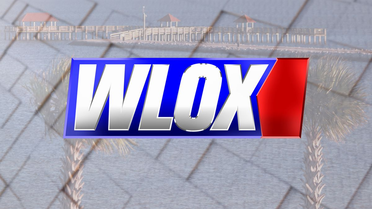 WLOX-TV: Through the Years