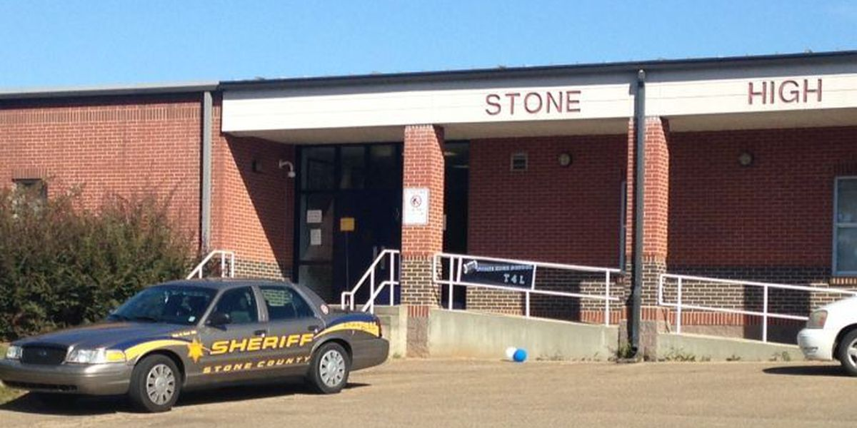 Sheriff: No arrests made following Stone High School threat