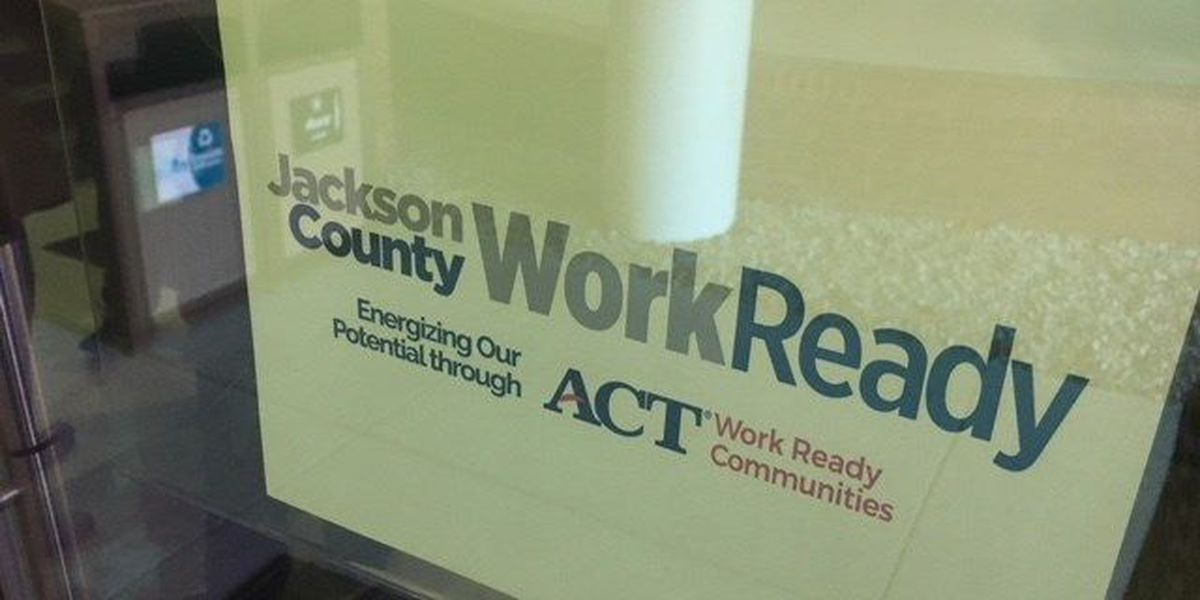 Jackson County joins new program aimed at finding people jobs