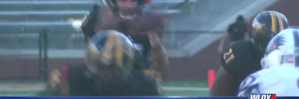 Southern Miss begins spring football practices