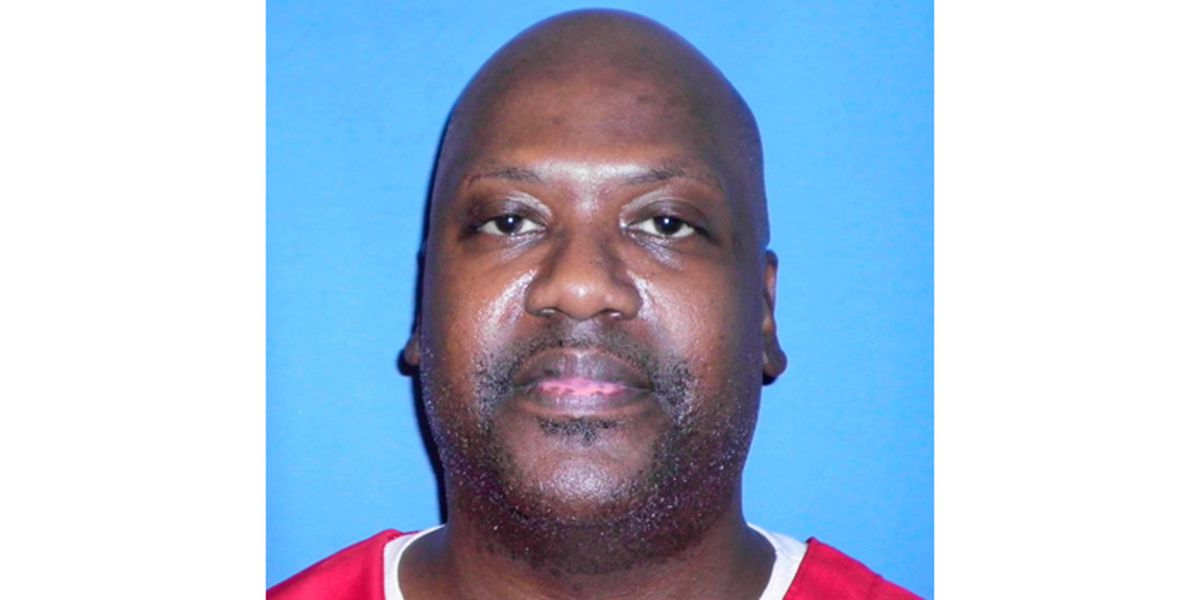 Official mandate issued in U.S. Supreme Court opinion of Curtis Flowers vs. Mississippi