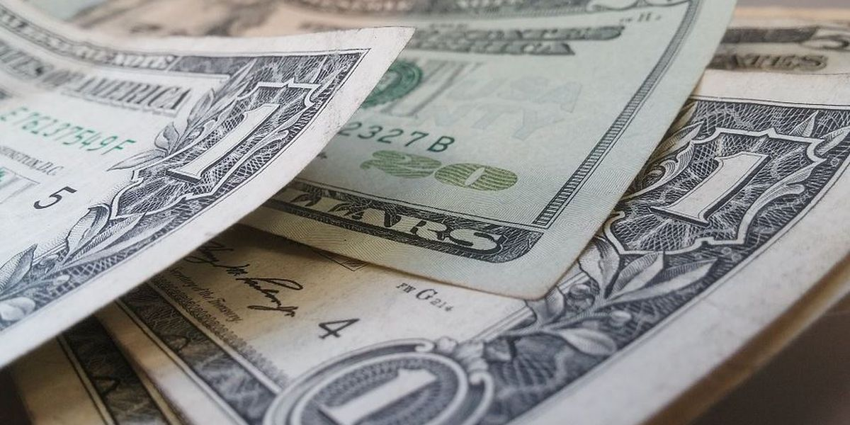 33 AGs want better enforcement of Military Lending Act protections
