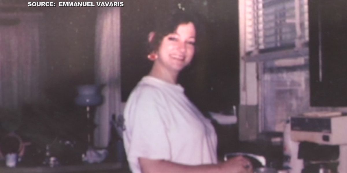 Husband wants wife murder case reopened years after it went cold