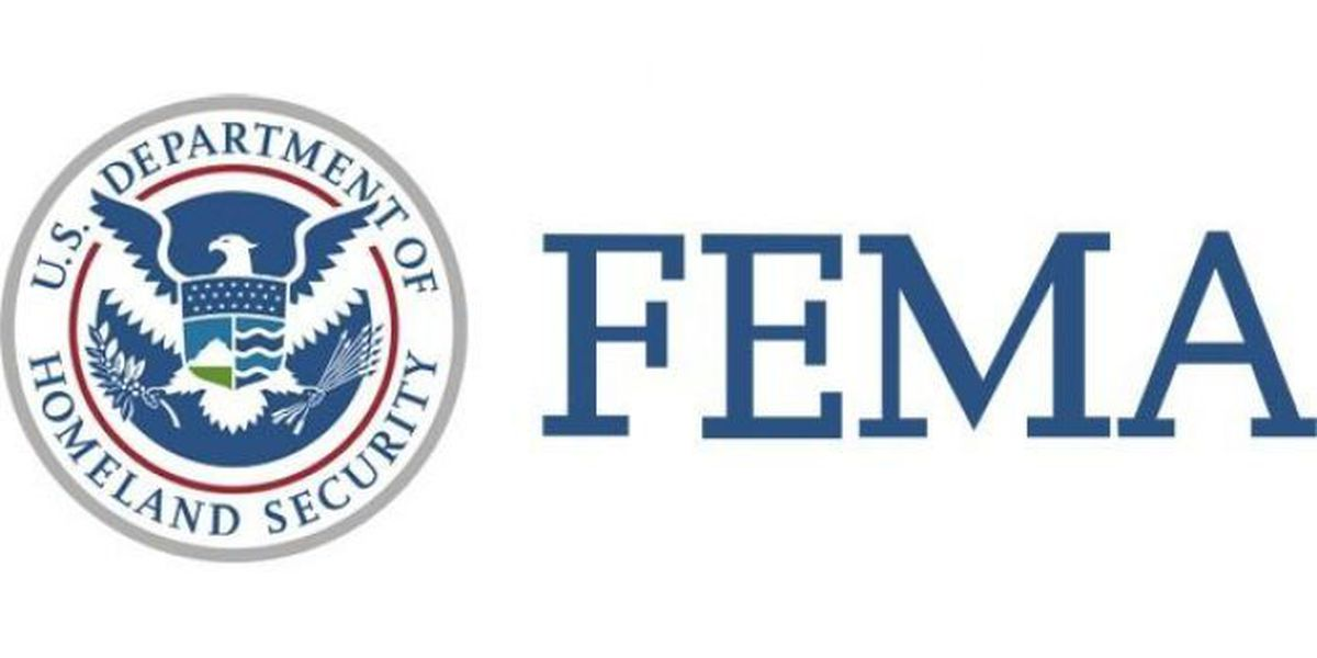 Federal disaster assistance now available to some MS flood victims