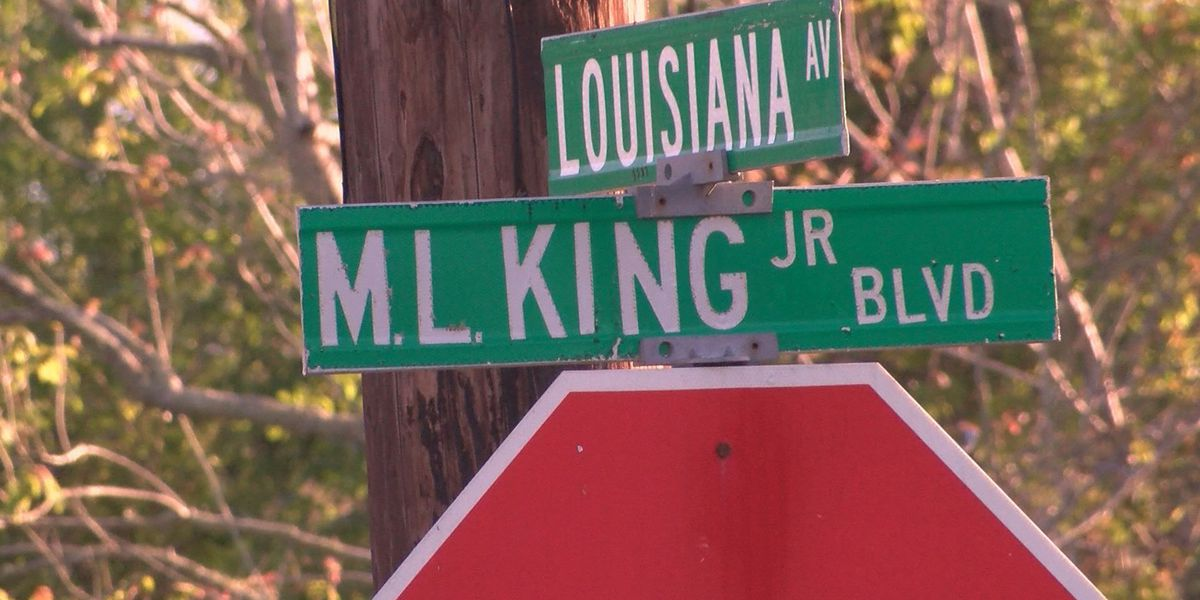 Gulfport residents desperate for answers after fatal shooting